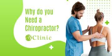 Why do you need a chiropractor?